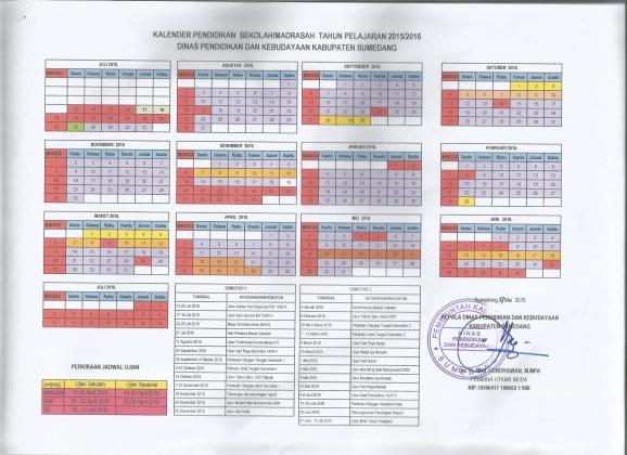 kalender-pendidikan20152016